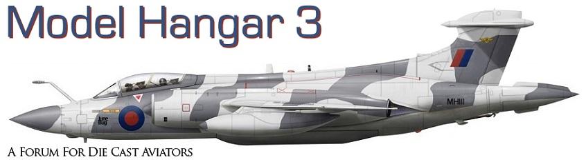 ModelHangar3